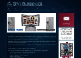 servicii-reparatii-frigidere.ro