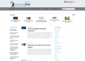 servicingstopblog.co.uk