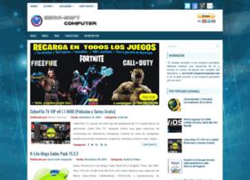 servicio-software.net