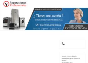 servicio-tecnico-reparaciones.com