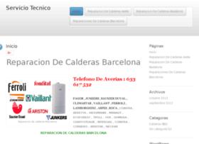 servicio-tecnicos.es