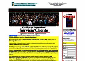 servicioalcliente.org