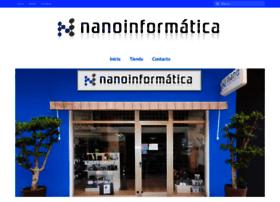 serviciodenia.com