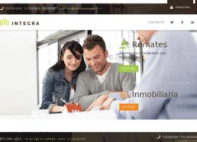 serviciointegra.com