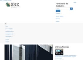 servicionacionaldeempleo.morelos.gob.mx