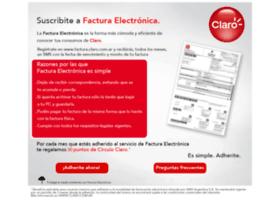 servicios.claro.com.ar