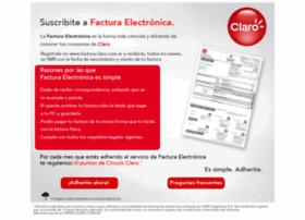 servicios.claroargentina.com