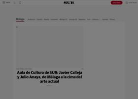 servicios.diariosur.es