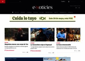 servicios.e-noticies.es