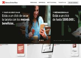 servicios.nuevobersa.com.ar