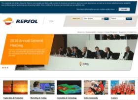 servicios.repsol.com