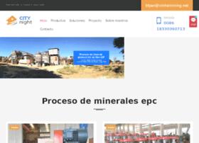 servicios01800.com.mx