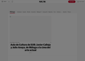 servicios2.diariosur.es