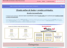 servicios900.es