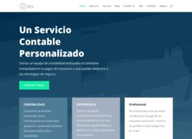 servicioscontablesguatemala.com