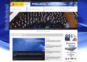 servicioselectronicos.policia.es
