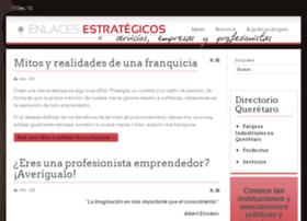 serviciosempresasyprofesionistas.com