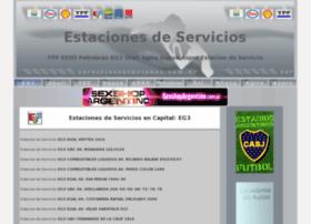 serviciosestaciones.com.ar