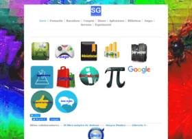 serviciosgenerales.org