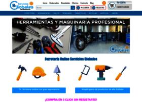 serviciosglobales.es