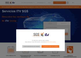 serviciositv.com