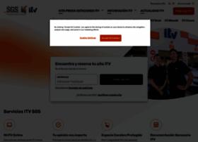 serviciositv.es