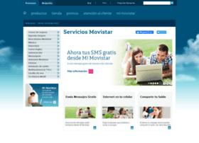 serviciosmovistar.com