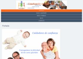 serviciosparalaempresa.com