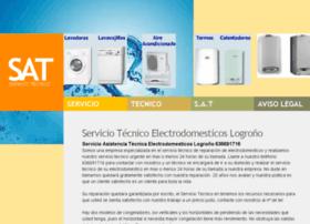 serviciostecnico.com