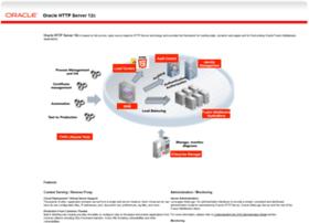 serviciosweb.shd.gov.co