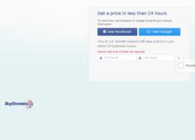 servicioswebmaster.com