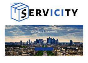 servicity.fr