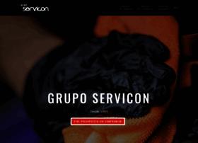 servicon.es