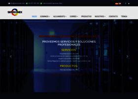 serviconex.com