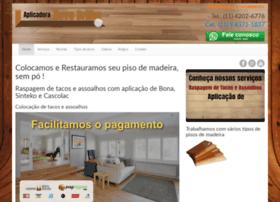 servicosempisosdemadeira.com.br