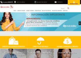 servicredito.com.co