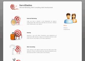 servidados.net