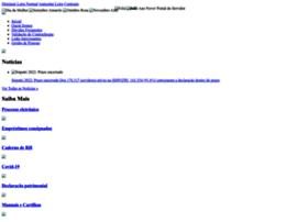 servidor.rj.gov.br