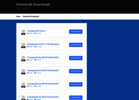 servidordifusora.com.br