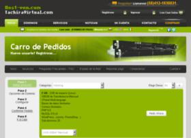 servidoresvenezuela.com