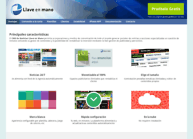 servidornoticias.com