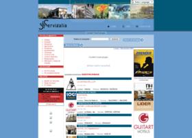 servigalia.com
