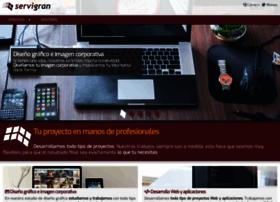 servigran.com