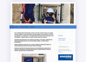 servigrupo.es