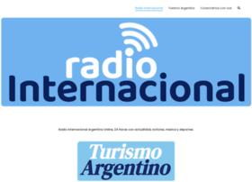 servimadrid.es