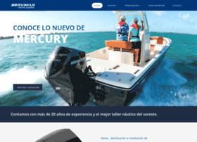 servimar.com.mx
