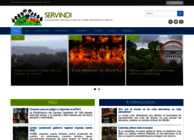 servindi.org