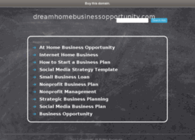 servingabq1569287.dreamhomebusinessopportunity.com