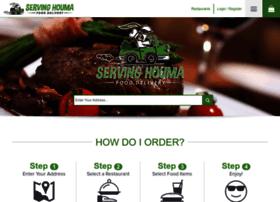 servinghouma.com