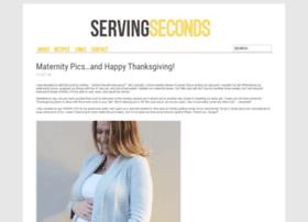 servingseconds.com